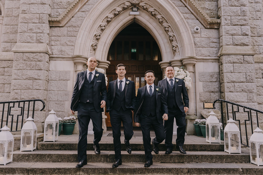 clontarf-castle-wedding-photographer-043.jpg