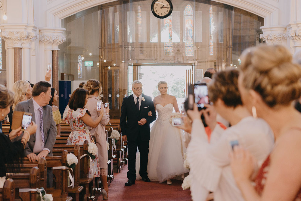 clontarf-castle-wedding-photographer-051.jpg
