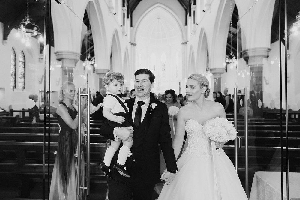 clontarf-castle-wedding-photographer-069.jpg