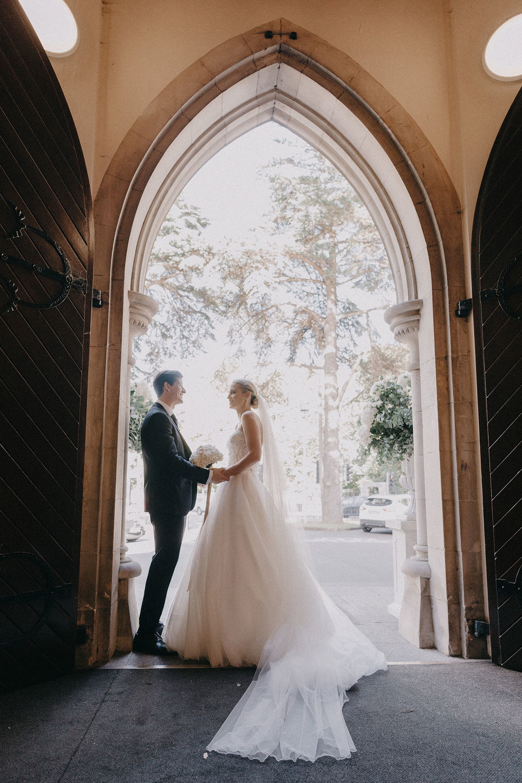 clontarf-castle-wedding-photographer-070.jpg