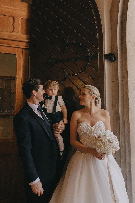 clontarf-castle-wedding-photographer-074.jpg