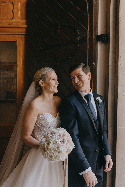 clontarf-castle-wedding-photographer-077.jpg