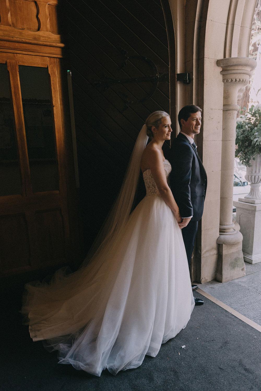 clontarf-castle-wedding-photographer-078.jpg