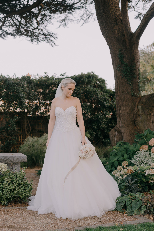 clontarf-castle-wedding-photographer-095.jpg
