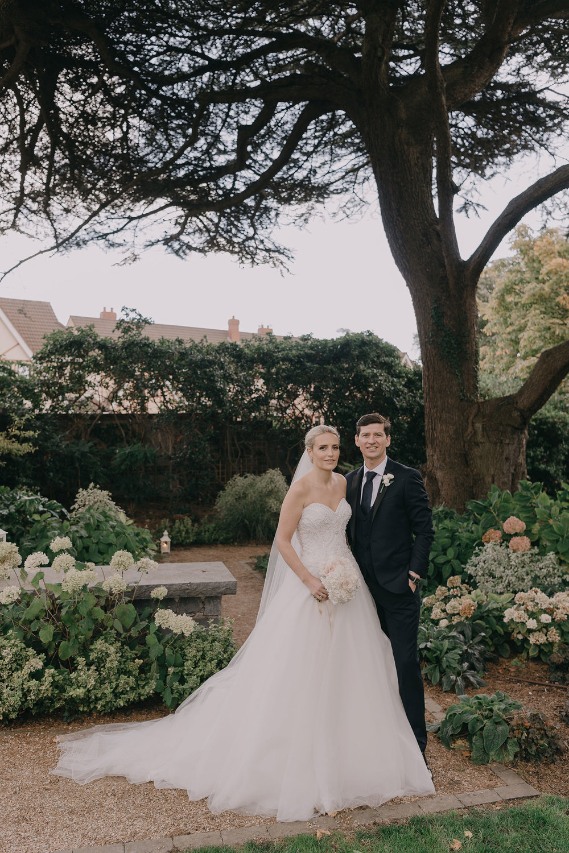 clontarf-castle-wedding-photographer-080.jpg