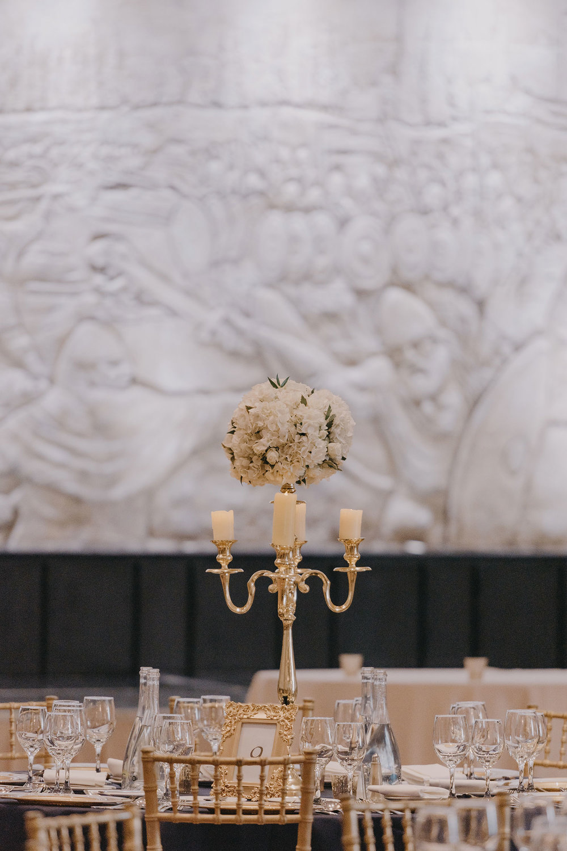 clontarf-castle-wedding-photographer-088.jpg
