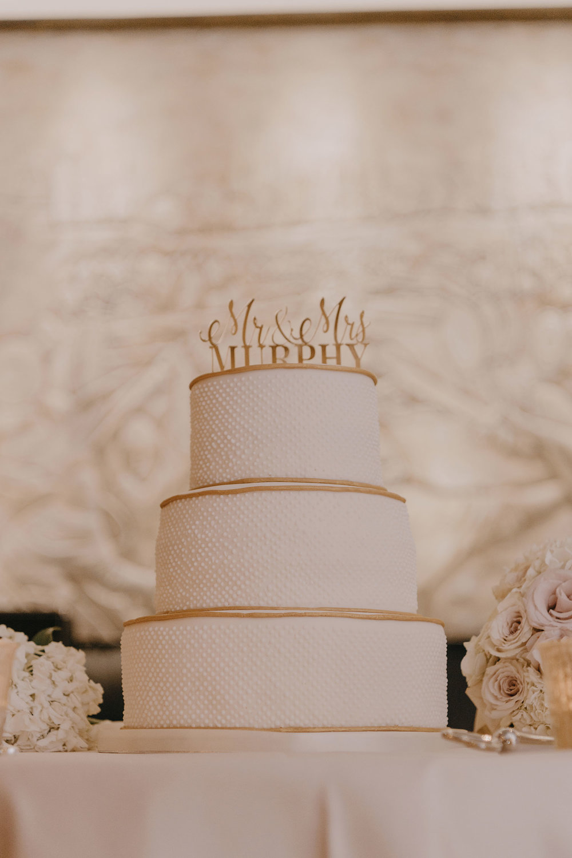 clontarf-castle-wedding-photographer-104.jpg