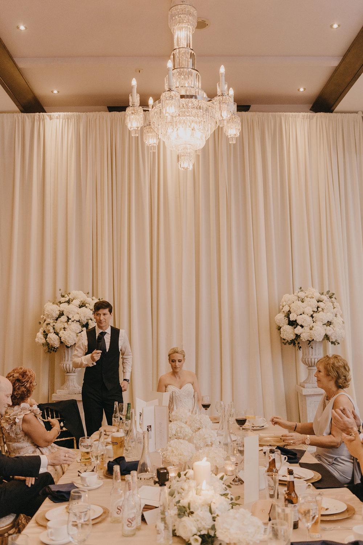 clontarf-castle-wedding-photographer-107.jpg