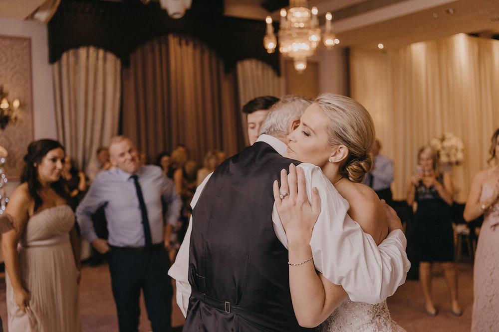 clontarf-castle-wedding-photographer-116.jpg