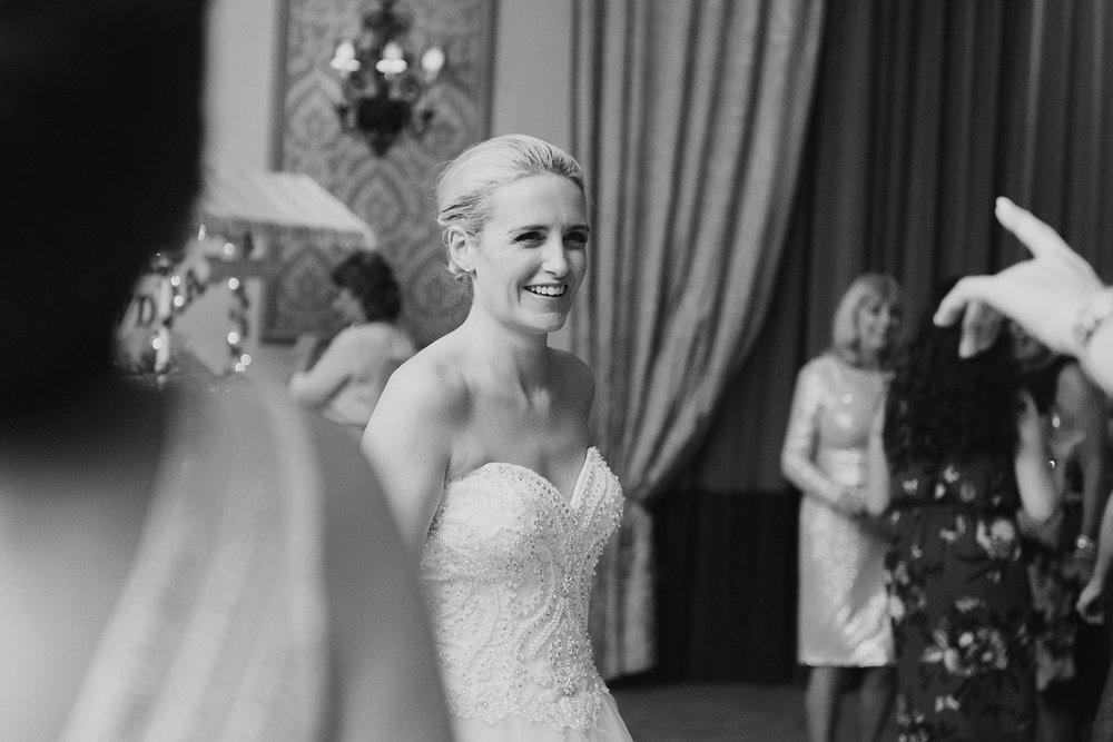 clontarf-castle-wedding-photographer-117.jpg