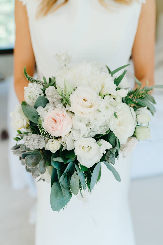 tankardstown-house-wedding-photographer-ireland--(23).jpg