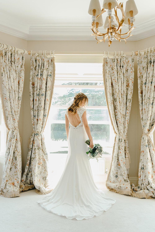 tankardstown-house-wedding-photographer-ireland--(24).jpg