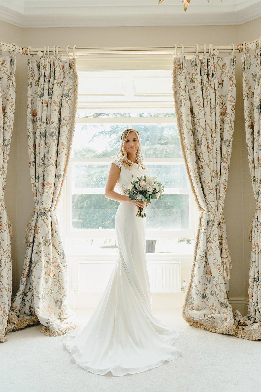 tankardstown-house-wedding-photographer-ireland--(25).jpg