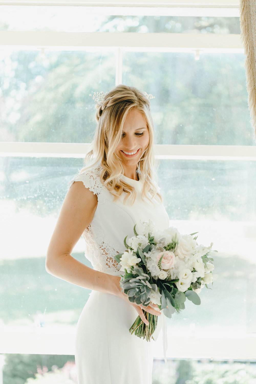 tankardstown-house-wedding-photographer-ireland--(26).jpg