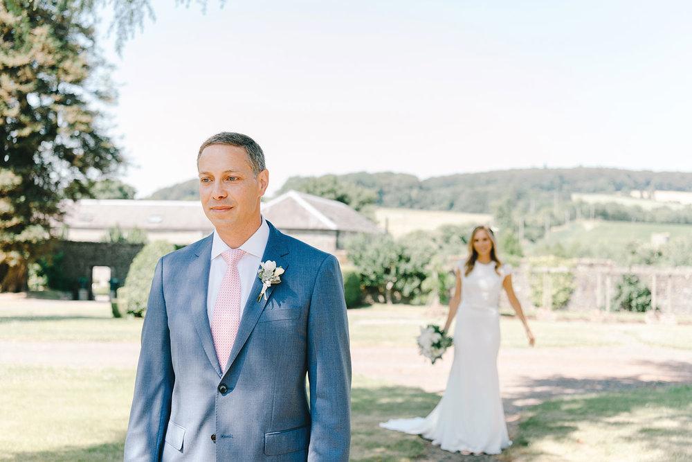 tankardstown-house-wedding-photographer-ireland--(35).jpg