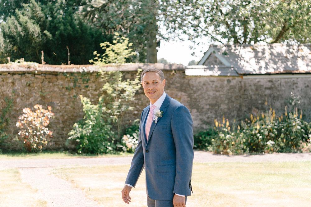 tankardstown-house-wedding-photographer-ireland--(36).jpg