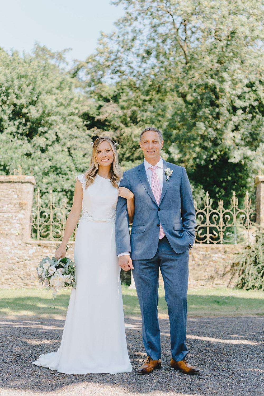 tankardstown-house-wedding-photographer-ireland--(45).jpg