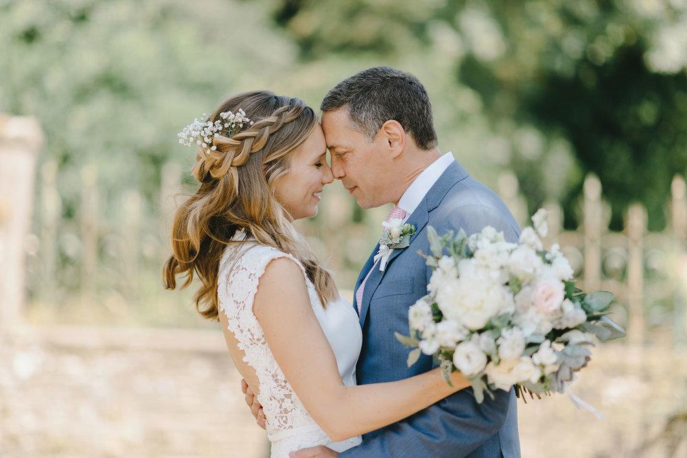 tankardstown-house-wedding-photographer-ireland--(46).jpg