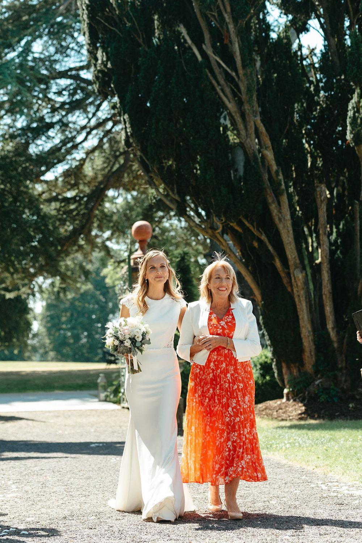 tankardstown-house-wedding-photographer-ireland--(2).jpg