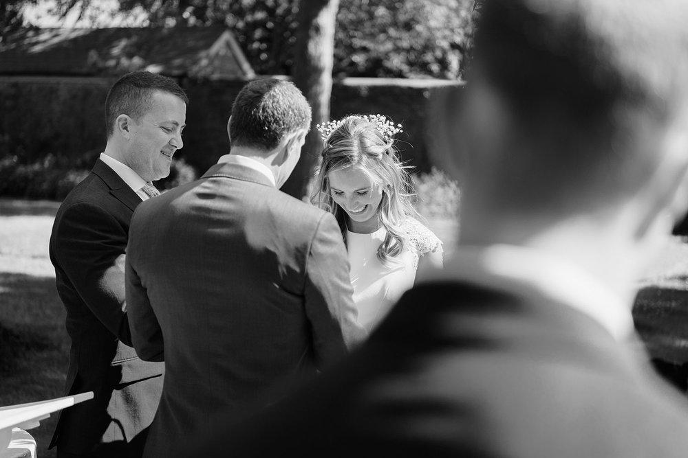 tankardstown-house-wedding-photographer-ireland--(12).jpg