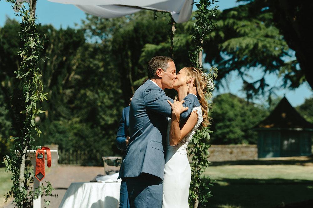 tankardstown-house-wedding-photographer-ireland--(19).jpg