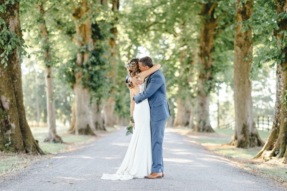 tankardstown-house-wedding-photographer-ireland--(29).jpg