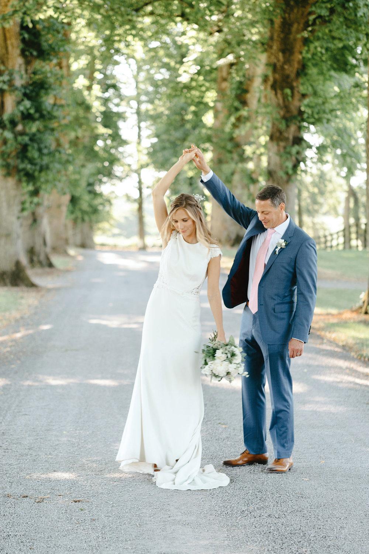 tankardstown-house-wedding-photographer-ireland--(32).jpg