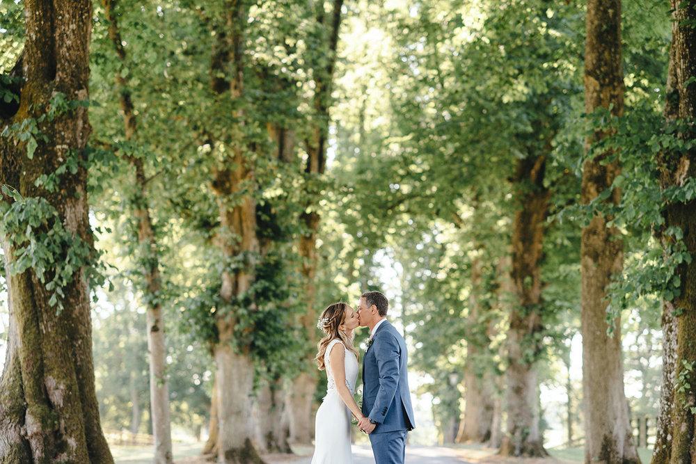 tankardstown-house-wedding-photographer-ireland--(31).jpg