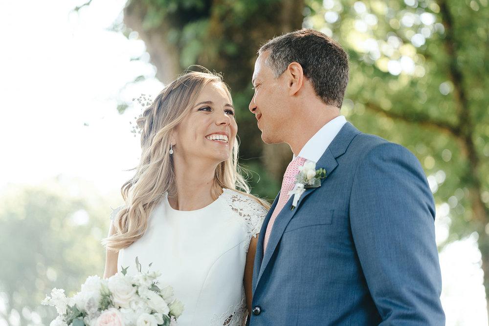 tankardstown-house-wedding-photographer-ireland--(30).jpg