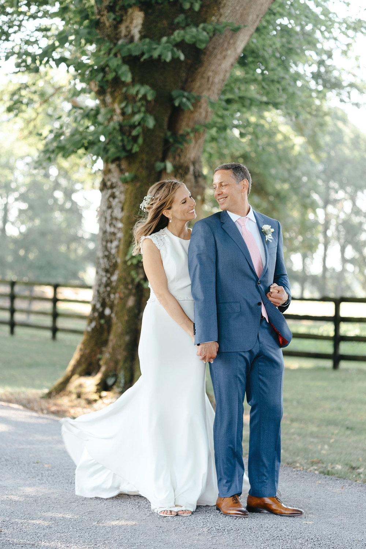 tankardstown-house-wedding-photographer-ireland--(39).jpg