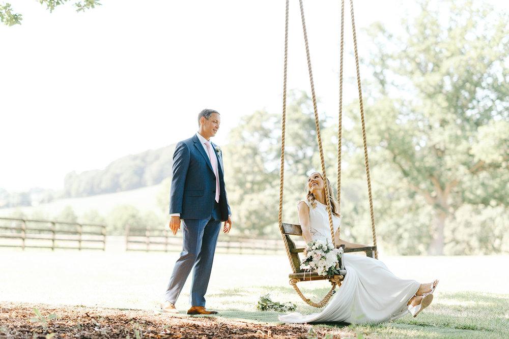 tankardstown-house-wedding-photographer-ireland--(40).jpg