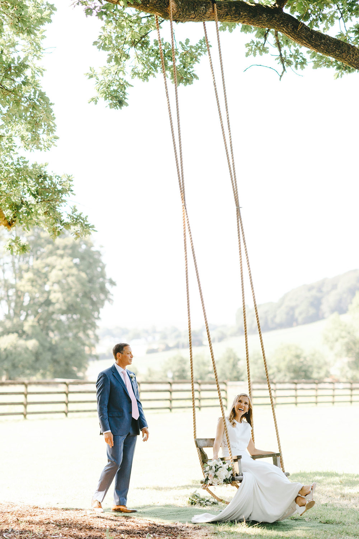 tankardstown-house-wedding-photographer-ireland--(41).jpg