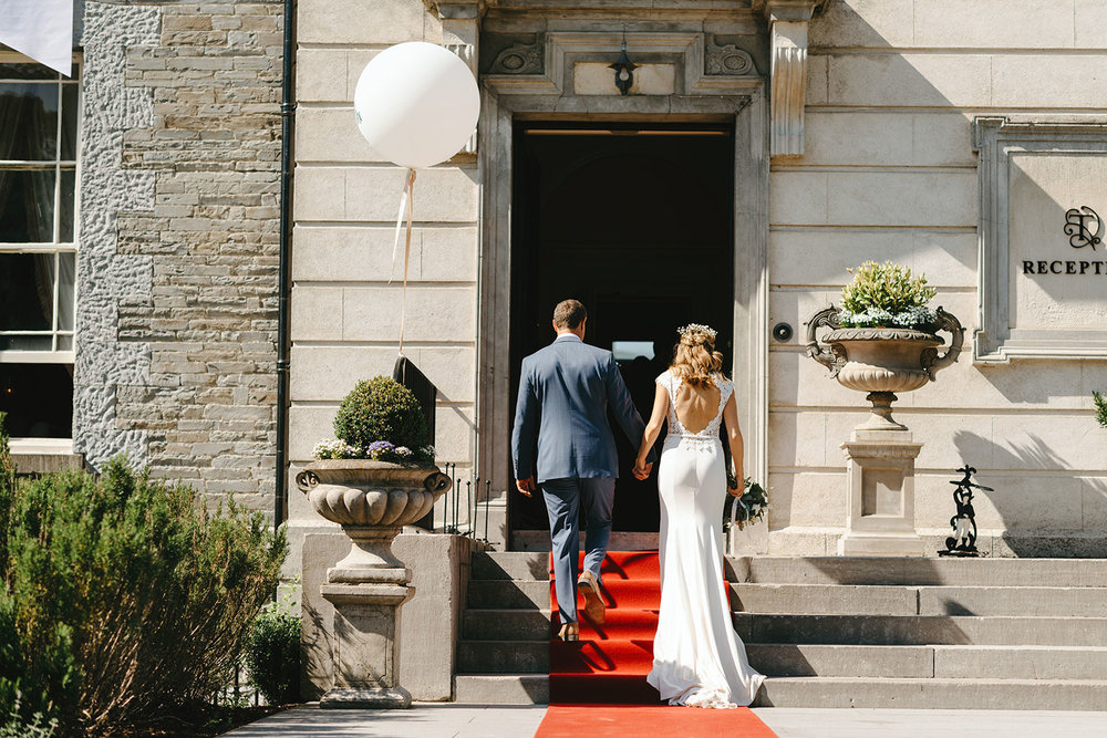 tankardstown-house-wedding-photographer-ireland--(43).jpg