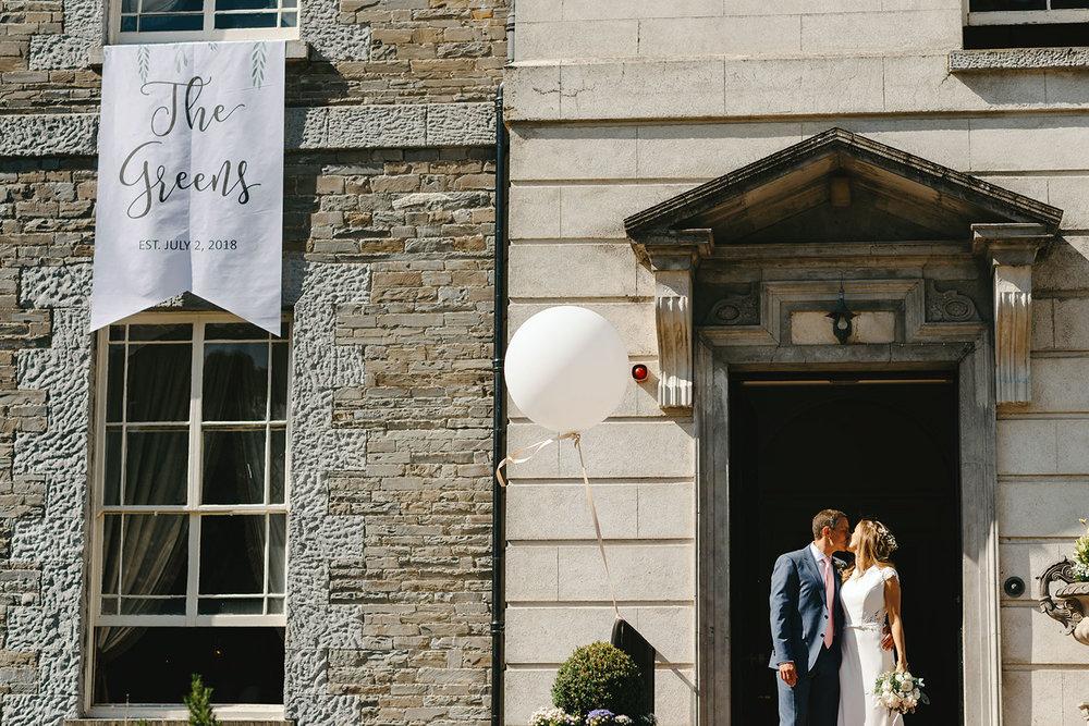 tankardstown-house-wedding-photographer-ireland--(44).jpg