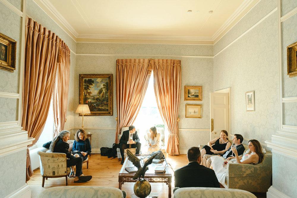 tankardstown-house-wedding-photographer-ireland--(58).jpg