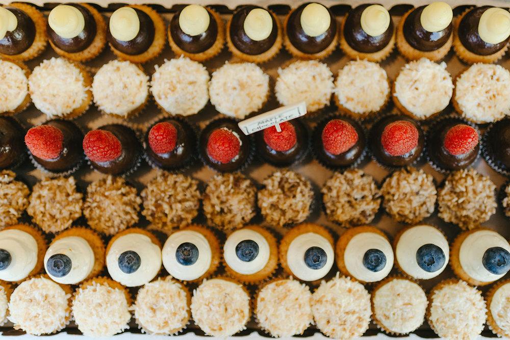 tankardstown-house-wedding-photographer-ireland--(65).jpg