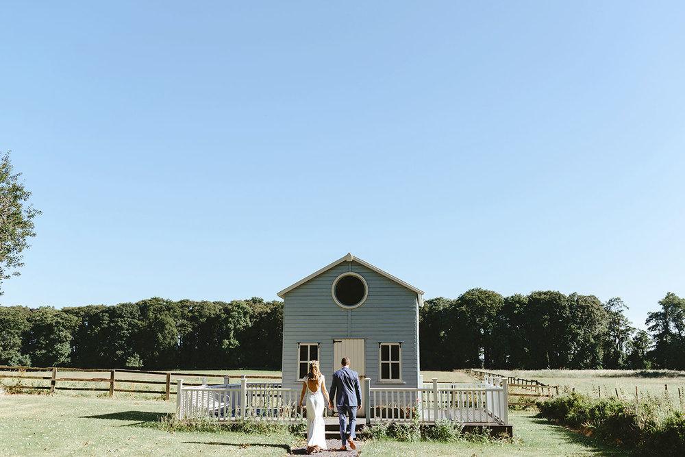 tankardstown-house-wedding-photographer-ireland--(71).jpg