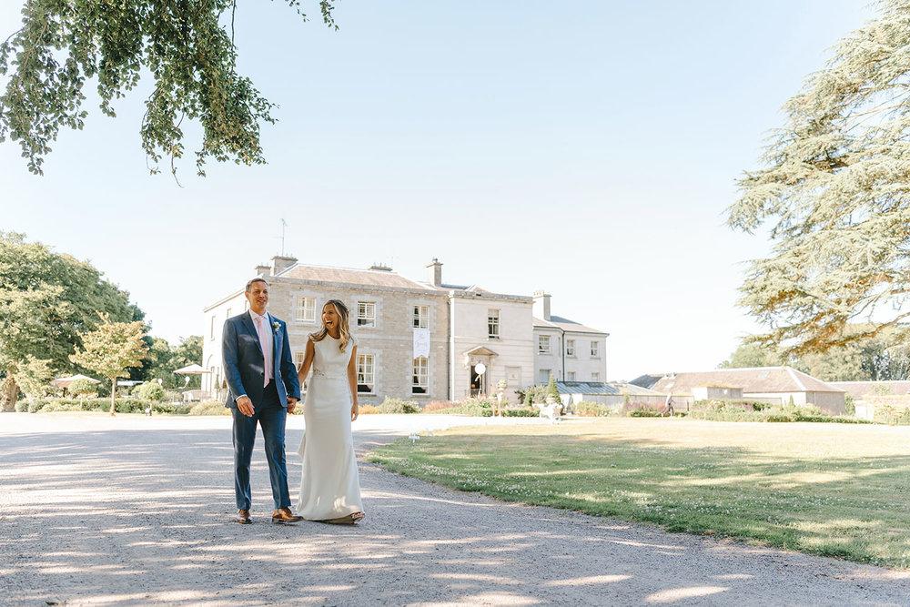 tankardstown-house-wedding-photographer-ireland--(72).jpg