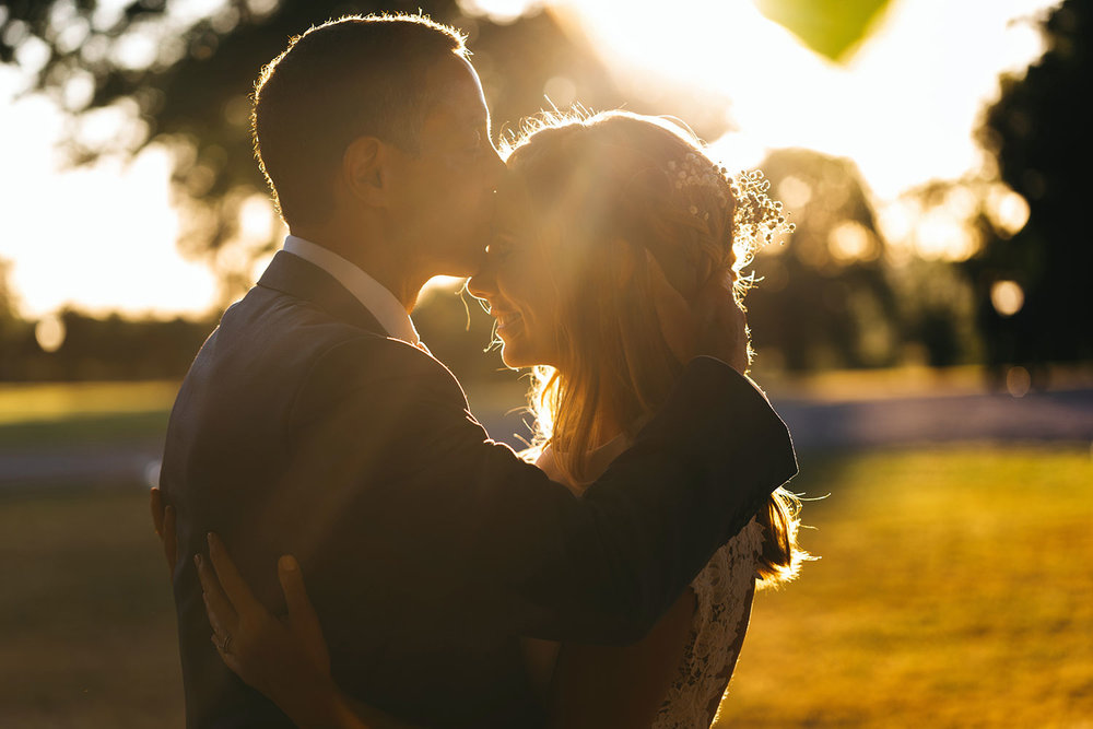tankardstown-house-wedding-photographer-ireland--(94).jpg