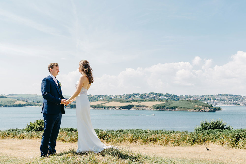destination-wedding-photographer-ballinacurra-house-wedding-20180711_0036.jpg