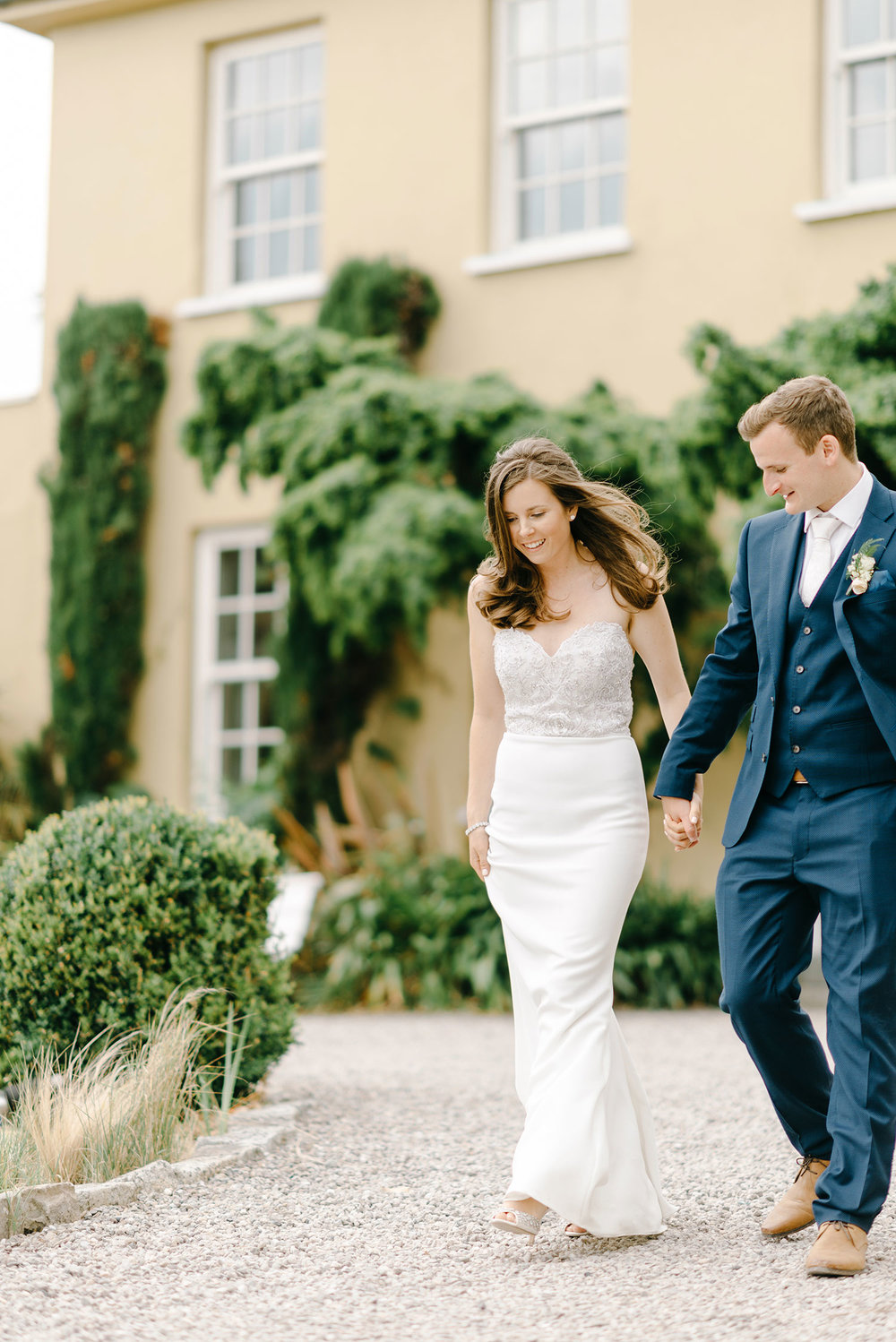 destination-wedding-photographer-ballinacurra-house-wedding-20180711_0087.jpg