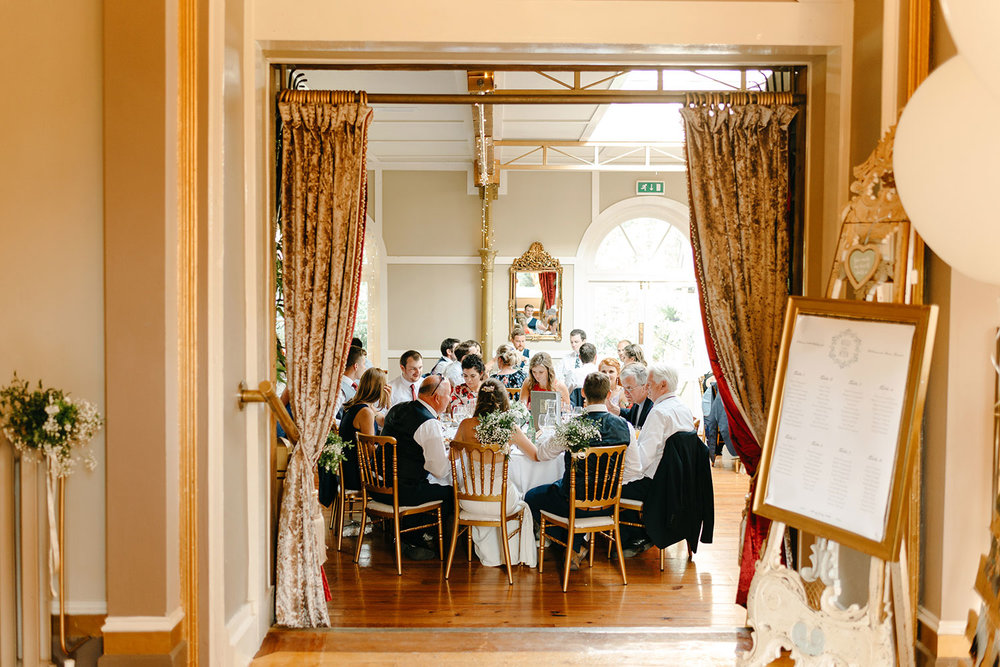 destination-wedding-photographer-ballinacurra-house-wedding-20180711_0109.jpg