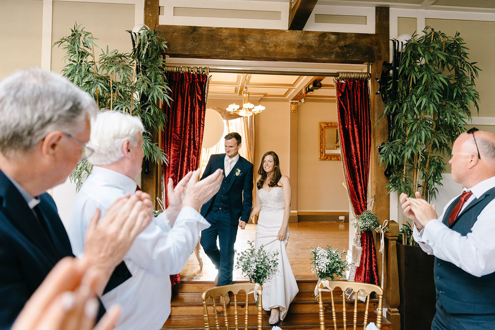 destination-wedding-photographer-ballinacurra-house-wedding-20180711_0110.jpg