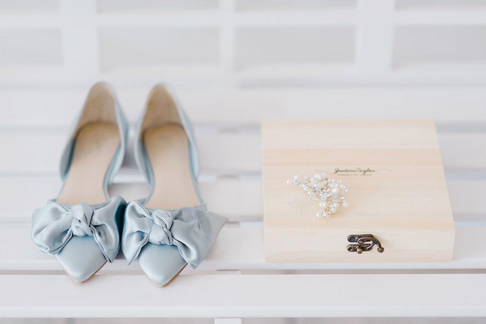 destination-wedding-photographer-portugal-007_0007.jpg