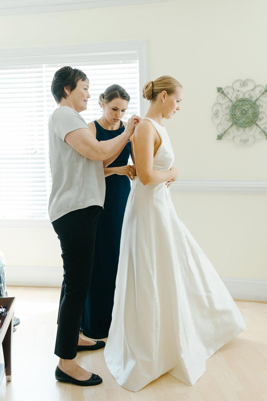 destination-wedding-photographer-portugal-049_0049.jpg