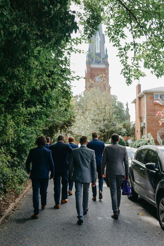 destination-wedding-photographer-portugal-057_0057.jpg
