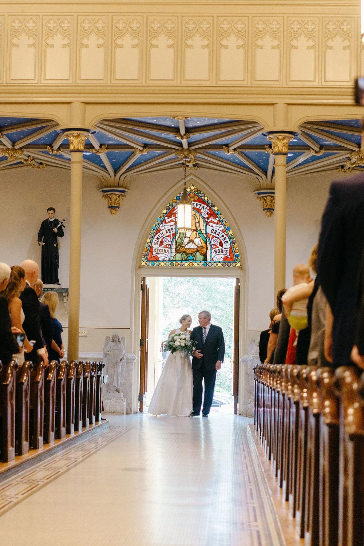 destination-wedding-photographer-portugal-074_0074.jpg