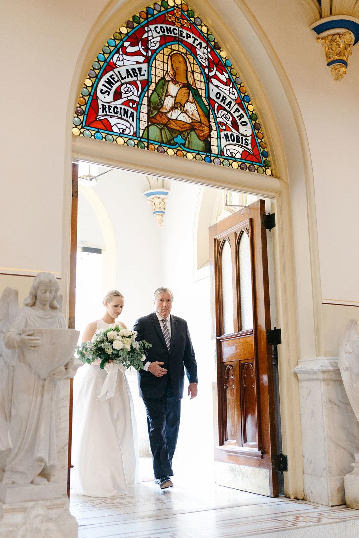 destination-wedding-photographer-portugal-077_0077.jpg