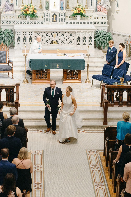destination-wedding-photographer-portugal-089_0089.jpg