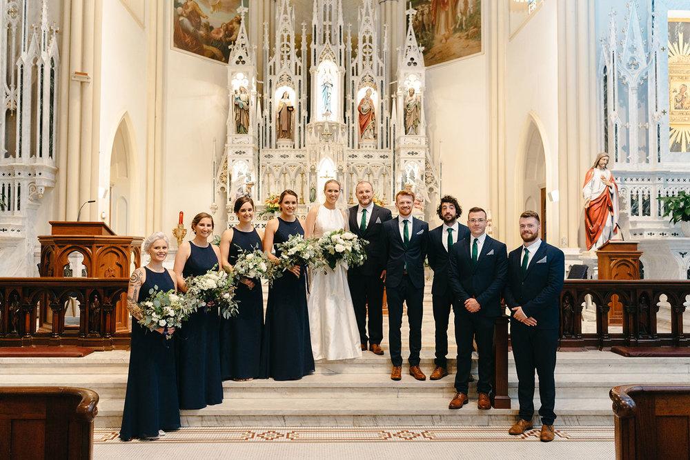 destination-wedding-photographer-portugal-097_0097.jpg